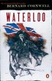 Waterloo (#11) (eBook, ePUB)
