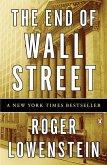 The End of Wall Street (eBook, ePUB)