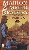 Traitor's Sun (eBook, ePUB)