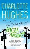 High Anxiety (eBook, ePUB)