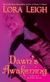 Dawn's Awakening (eBook, ePUB)