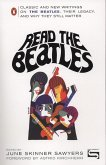 Read the Beatles (eBook, ePUB)