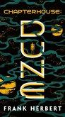 Chapterhouse: Dune (eBook, ePUB)
