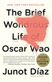 The Brief Wondrous Life of Oscar Wao (eBook, ePUB)