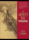 The Artist's Way Workbook (eBook, ePUB)