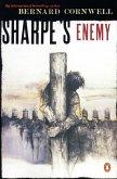 Sharpe's Enemy (#6) (eBook, ePUB)