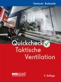 Quickcheck Taktische Ventilation