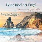 Deine Insel der Engel, Audio-CD