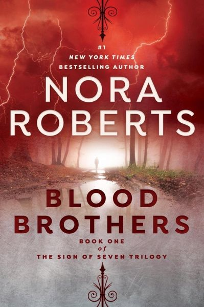 Roberts nora download spell shadow epub