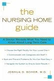The Nursing Home Guide (eBook, ePUB)