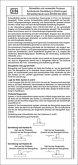 Schweißsymbole nach DIN EN ISO 2553