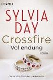 Vollendung / Crossfire Bd.5 (eBook, ePUB)