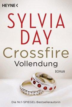 9783641165499 - Day, Sylvia: Vollendung / Crossfire Bd.5 (eBook, ePUB) - Buch