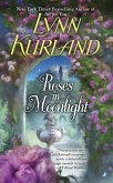 Roses in Moonlight (eBook, ePUB)