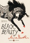 Black Beauty (eBook, ePUB)