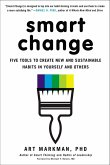 Smart Change (eBook, ePUB)