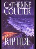 Riptide (eBook, ePUB)