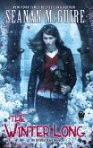 The Winter Long (eBook, ePUB)