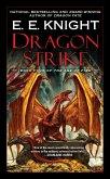 Dragon Strike (eBook, ePUB)