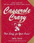 Casserole Crazy (eBook, ePUB)