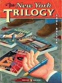 The New York Trilogy (eBook, ePUB)