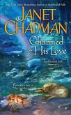 Charmed By His Love (eBook, ePUB)