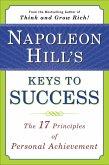 Napoleon Hill's Keys to Success (eBook, ePUB)