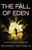 The Fall of Eden (eBook, ePUB)