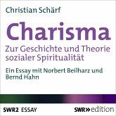 Charisma (MP3-Download)