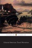 Colonial American Travel Narratives (eBook, ePUB)