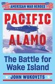 Pacific Alamo (eBook, ePUB)
