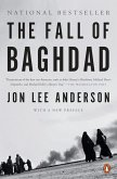 The Fall of Baghdad (eBook, ePUB)