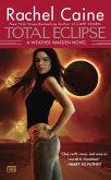 Total Eclipse (eBook, ePUB)
