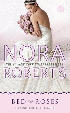 Bed of Roses (eBook, ePUB) - Roberts, Nora