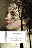 The Bronte Sisters (eBook, ePUB)