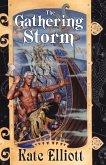 The Gathering Storm (eBook, ePUB)