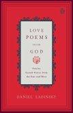 Love Poems from God (eBook, ePUB)