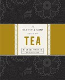 The Harney & Sons Guide to Tea (eBook, ePUB)
