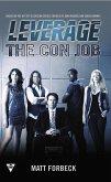 The Con Job (eBook, ePUB)