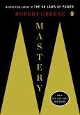 Mastery (eBook, ePUB)