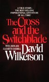 The Cross and the Switchblade (eBook, ePUB)
