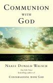 Communion with God (eBook, ePUB)