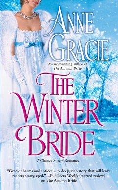 The Winter Bride (eBook, ePUB) - Gracie, Anne