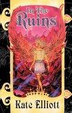 In the Ruins (eBook, ePUB)