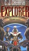 Explorer (eBook, ePUB)