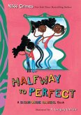 Halfway to Perfect (eBook, ePUB)