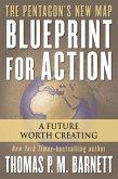 Blueprint for Action (eBook, ePUB)
