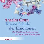 Kleine Schule der Emotionen (MP3-Download)
