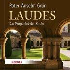 Laudes (MP3-Download)