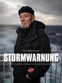 Sturmwarnung (eBook, ePUB)